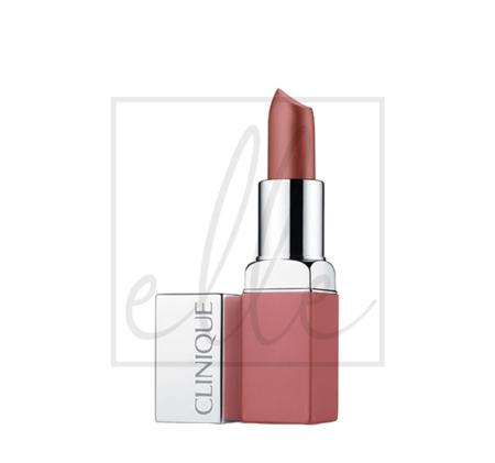 Clinique pop matte 14 cut