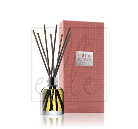 Molton brown home gingerlily aroma reeds - 150ml