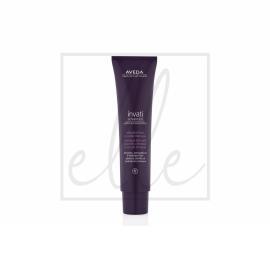 Aveda invati advanced intensive hair & scalp masque - 150ml