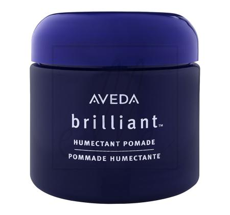 Aveda brilliant humectant pomade - 75ml