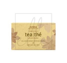Aveda comforting tea bags - 20 tea bags