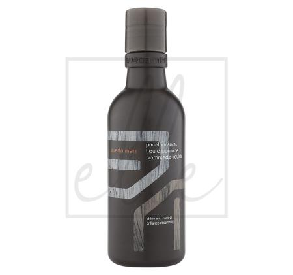 Aveda men pure-formance liquid pomade - 200ml