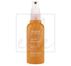 Aveda sun care protective hair veil - 100ml