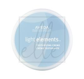 Aveda light elements texturing creme - 75ml