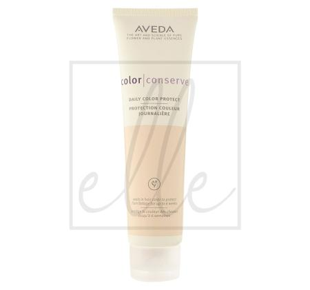 Aveda color conserve daily color protect - 100ml