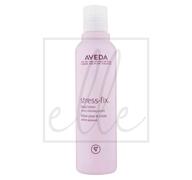 Aveda stress-fix body lotion - 200ml