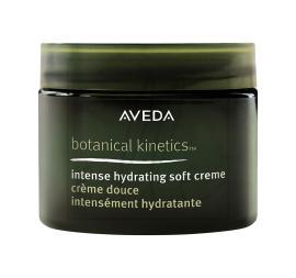 Aveda botanical kinetics intense hydrating soft creme - 50ml