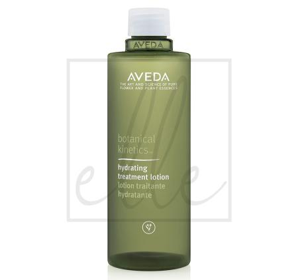 Aveda botanical kinetics hydrating treatment lotion - 150ml