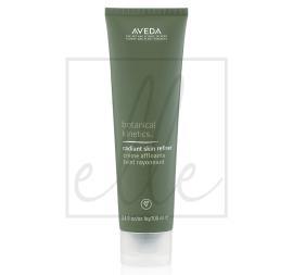 Aveda botanical kinetics radiant skin refiner - 100ml