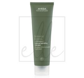 Aveda botanical kinetics intensive hydrating masque - 125ml