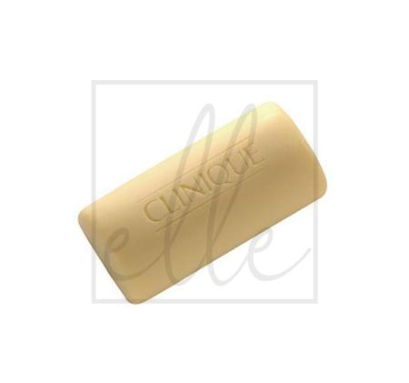 Clinique fac.soap oily skin     100
