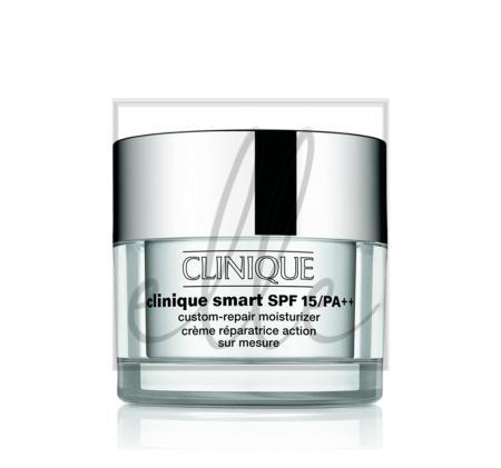 Clinique smart spf15 75ml