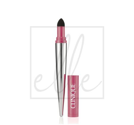 Clinique pop lip cushion pwd 05 blo