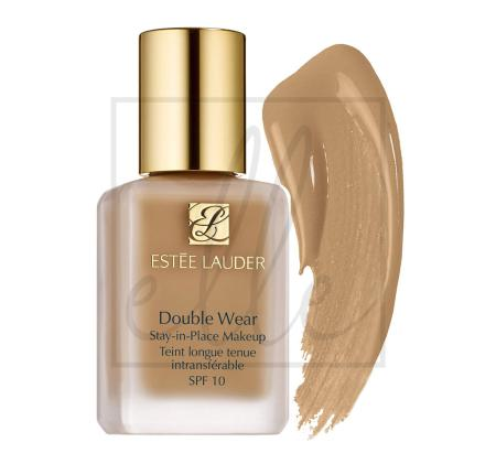 Double wear stay-in-place makeup spf 10 - 30ml