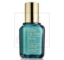 Idealist pore minimizing skin refinisher - 50ml 99999