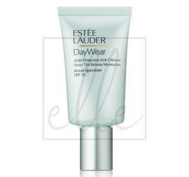 Daywear sheer tint release spf15 - 50ml 99999