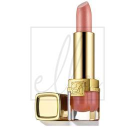 Pure color crystal lipstick - 21 crystal ecru 99999