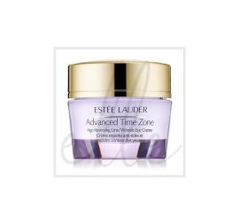 Advanced time zone age reversing line/wrinkle eye creme - 15 ml 84