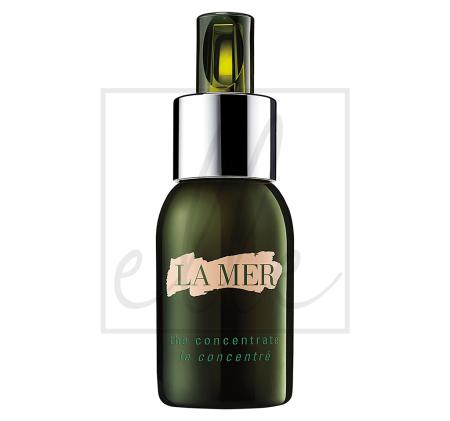 La mer the concentrate - 50ml