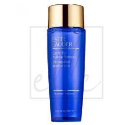 Gentle eye makeup remover - 100ml 99999