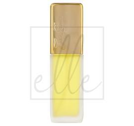 Private collection eau de parfum spray - 50ml 99999