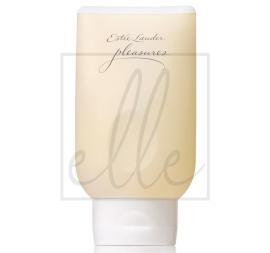 Pleasures bath and shower gel - 150ml 99999