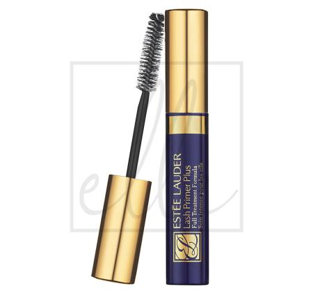 Lash primer plus - 5ml 99999
