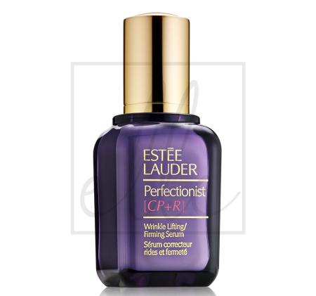 Perfectionist [cp+r] wrinkle lifting/firming serum - 50ml 99999