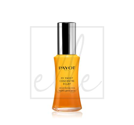 Payot my payot concentre eclat 30 ml