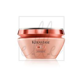 Kerastase discipline maskeratine smooth in motion masque - 200ml