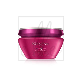 Kerastase reflection masque chromatique multi protecting masque - 200ml