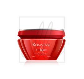 Kerastase soleil hair masque apres soleil hair mask - 200ml