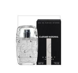 Costume national  scent intense eau de parfum spray - 30 ml