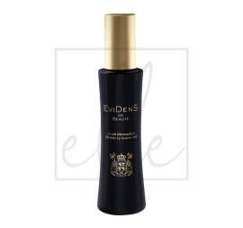 Evidens de beaute the make up remover milk - 200ml
