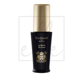 Evidens de beaute the serum - 30ml