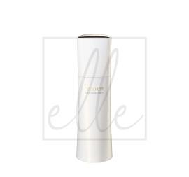 Decorte lift dimension plump + firm emulsion (extra rich) - 200ml