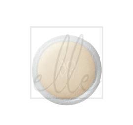 Cosme decorte aqmw facial bar - 100g