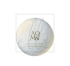 Cosme decorte aqmw cream excellent - 50ml