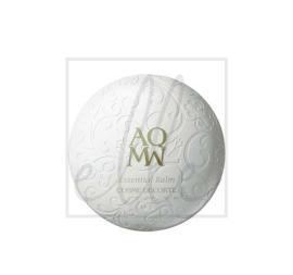 Cosme decorte essential balm - 25ml
