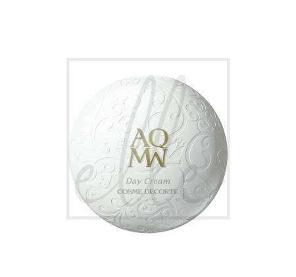 Cosme decorte aqmw day cream - 30ml