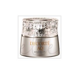 Cosme decorte aq meliority intensive regenerating eye cream - 20ml