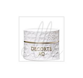 Cosme decorte aq repair cream - 50ml