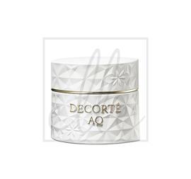 Cosme decorte aq protective revitalizing day cream spf 15 - 50ml