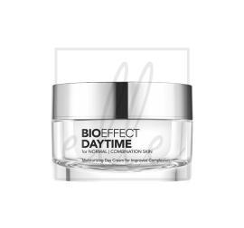 Bio daytime cream 50ml