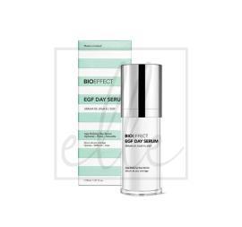 Bioeffect egf day serum - 30ml