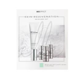 Bio effect skin rejuvenation set