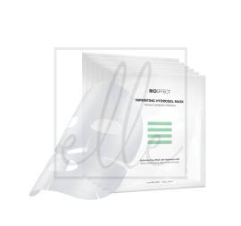 Bioeffect egf hydrogel mask 6 unit