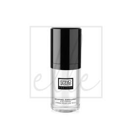 Ocuphel emollient eye cream 15ml