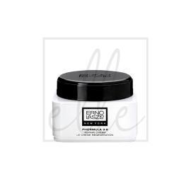 Phormula 3-9 repair cream 50ml