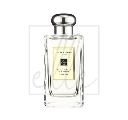 Cologne-pears 100ml